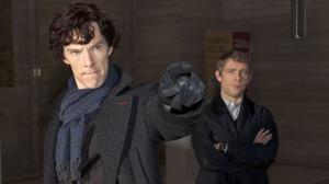 Sherlock-Series-3-Shooting-Date